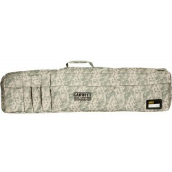 Universal Detector Carry Bag - Digital Camo
