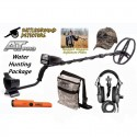 Nugget Noggin AT Pro Water Hunting Package - Free Shipping!