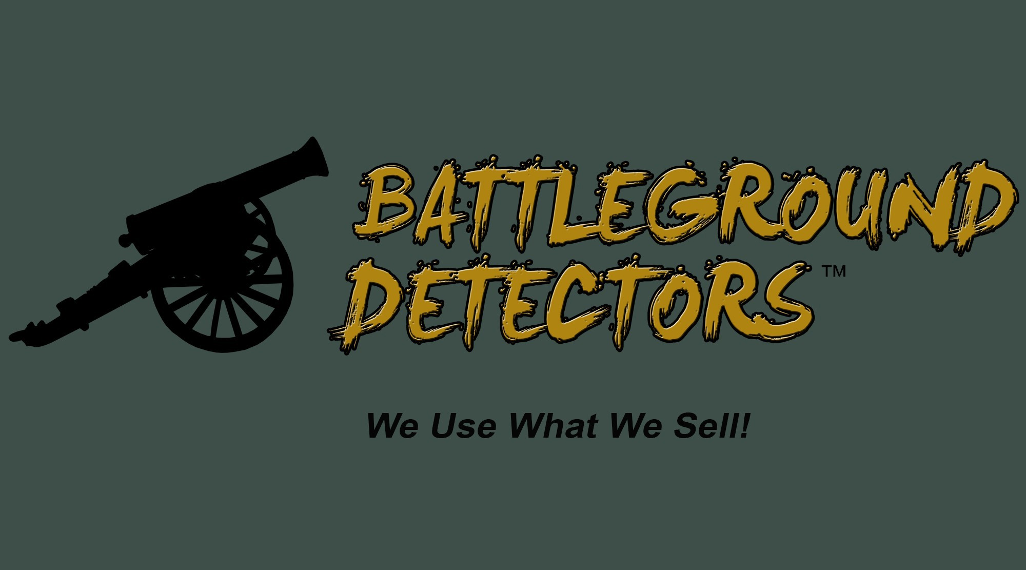Battleground Detectors